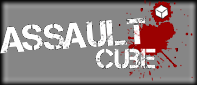 assaultcube_logo