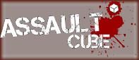 assaultcube_logo