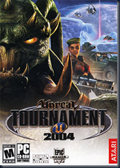 Unreal_Tournament_2004_Coverart