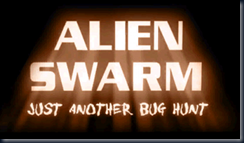 Alien_Swarm_logo