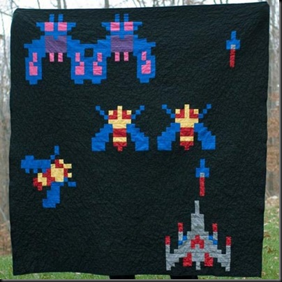 galaga-quilt-awesome