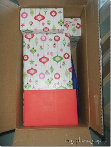 secret santa gift =) 002