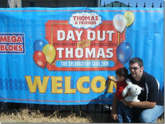 thomas day 041