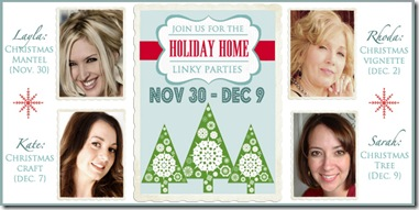 Holiday_Home_Banner_3