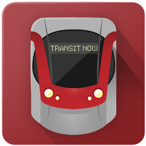 Transit Now Toronto for TTC 🇨🇦 For PC (Windows & MAC)