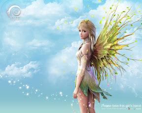 PRIUS05_1280_1024.jpg