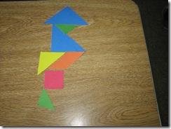 tangram 3 ano 2009 006