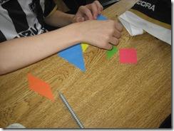 tangram 3 ano 2009 001