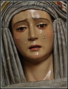Esperanza-alcala-hebrea-2011-alvaro-abril-(10).jpg