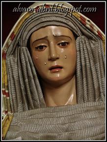 Esperanza-alcala-hebrea-2011-alvaro-abril-(9).jpg
