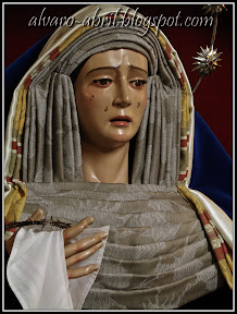 Esperanza-alcala-hebrea-2011-alvaro-abril-(13).jpg