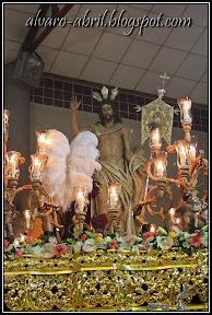 exorno-floral-resurreccion-granada-semana-santa-2011-alvaro-abril-(2).jpg