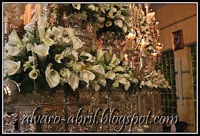 exorno-floral-triunfo-granada-semana-santa-2011-alvaro-abril-(9).jpg