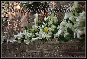 exorno-floral-triunfo-granada-semana-santa-2011-alvaro-abril-(5).jpg