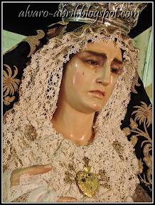 dolores-alcalálareal-semana-santra-2011-alvaro-abril (3).jpg