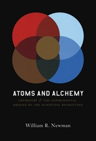 20080330_atoms_and_alchemy