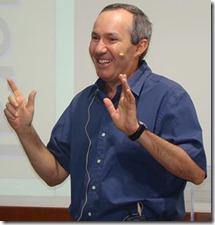 Luiz Pretti Leal
