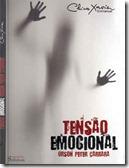 Orson - tensão emocional