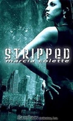 Stripped_ColetteV3-small
