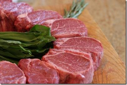kobe-beef