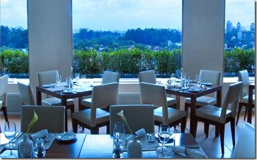 1_imagem_restaurante_skye