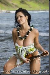 Denise_Milani_Nude_0