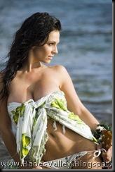 Denise_Milani_Nude_1