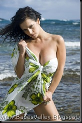 Denise_Milani_Nude_6