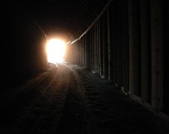 light-tunnel-01