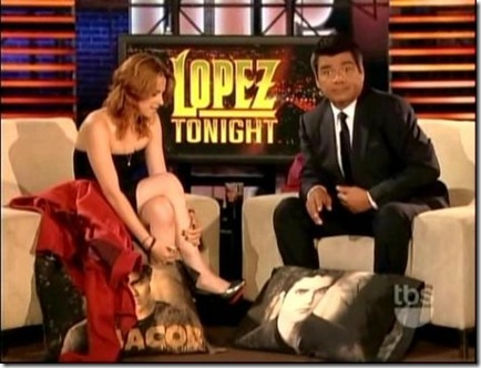 lopez shoes 1