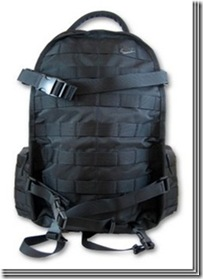nike_all_access_lair_backpack_thumb[2]_thumb[1]