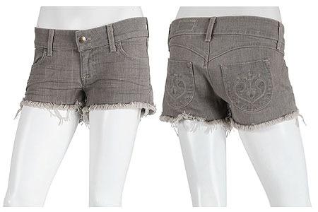 [Siwy Camilla Cut-Off Denim Shorts[4].jpg]