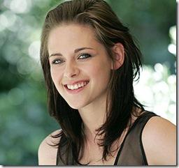 Kristen Rome Photocall