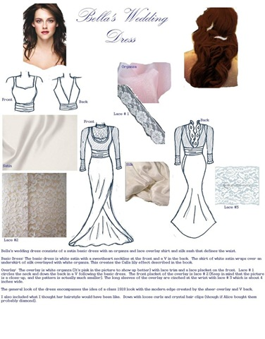 [bella_wedding_dress_design_by_hallies86-d31g4cv[3].jpg]