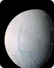 enceladus-large