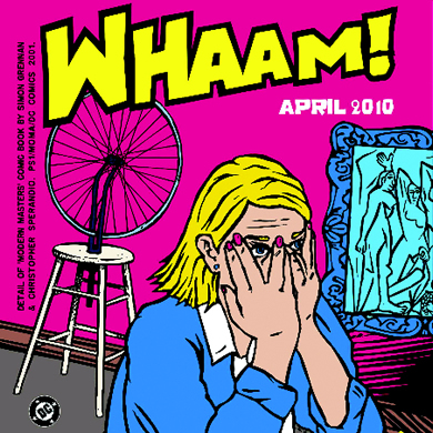 whaam_crop_390.jpg