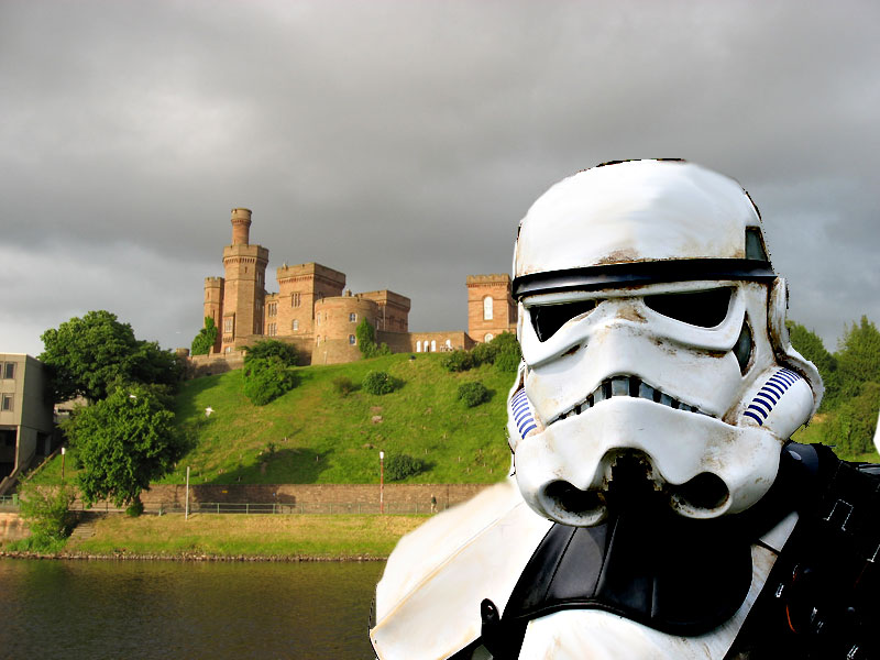 stormtrooper_in_inverness.jpg
