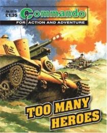 Commando4279.jpg