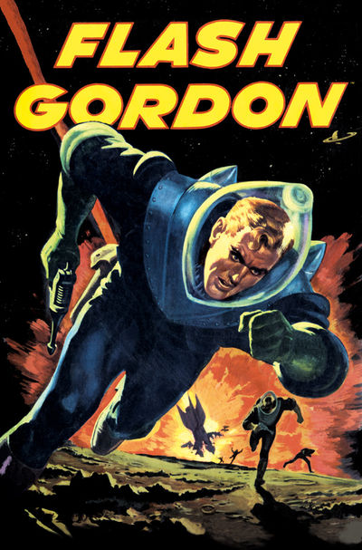 flash_gordon_cba01.jpg
