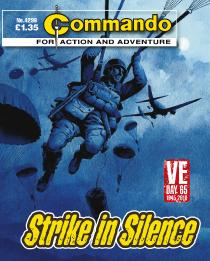 Commando4296.jpg