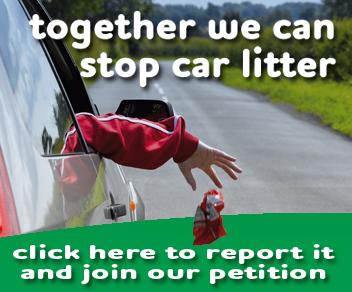 car_litter_front_banner_1184.jpg