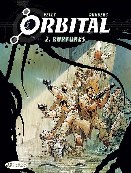 gn_orbital2_cinebook.jpg
