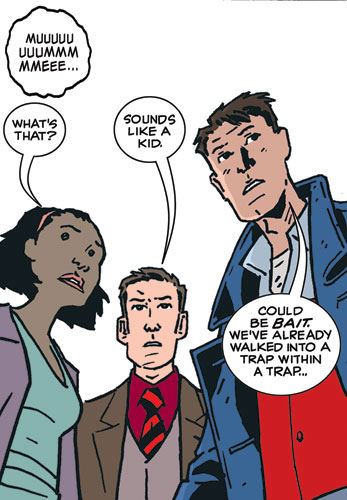 comic_torchwood17_broken3.jpg
