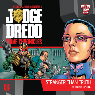 Dredd01-StrangerThanTruth.jpg