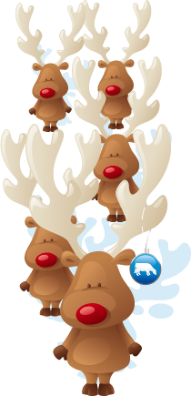 reindeer.png