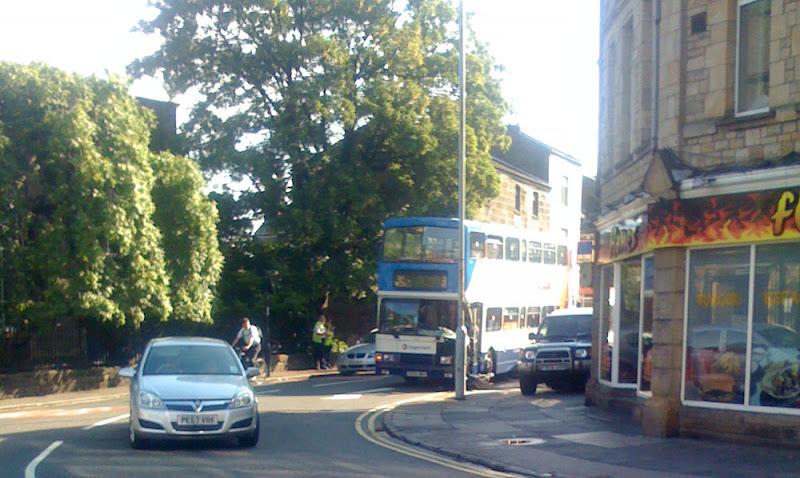 buscrash_0207_2010.jpg