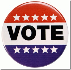 vote_button-300x297