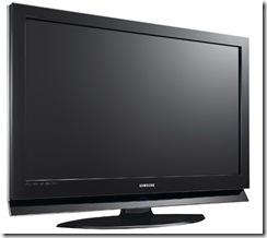ln-s8281d-82--lcd-tv