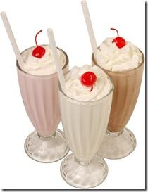 3-milkhsakes-low-res2
