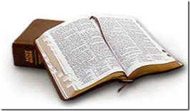 lds_scriptures